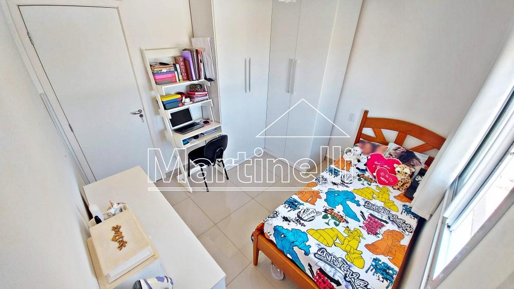 Comprar Apartamento / Padrão em Ribeirão Preto R$ 180.000,00 - Foto 7