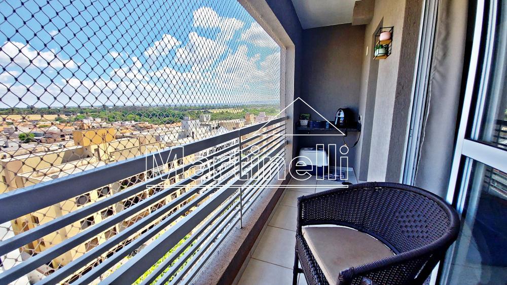 Comprar Apartamento / Padrão em Ribeirão Preto R$ 180.000,00 - Foto 10