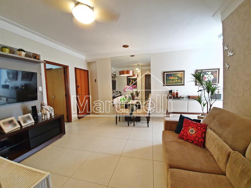 Comprar Apartamento / Padrão em Ribeirão Preto R$ 389.000,00 - Foto 1