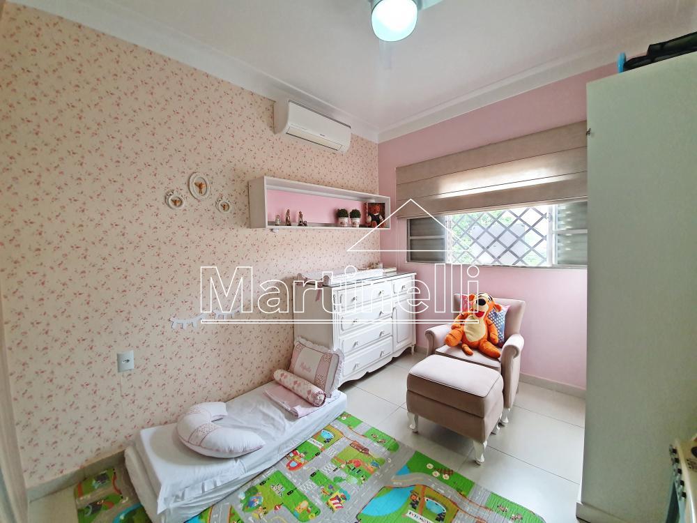 Comprar Apartamento / Padrão em Ribeirão Preto R$ 389.000,00 - Foto 10