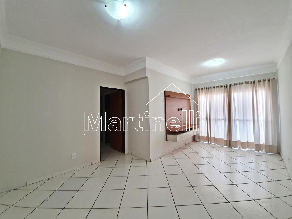 Ribeirao Preto Apartamento Locacao R$ 1.300,00 Condominio R$150,00 3 Dormitorios 1 Suite Area construida 83.00m2