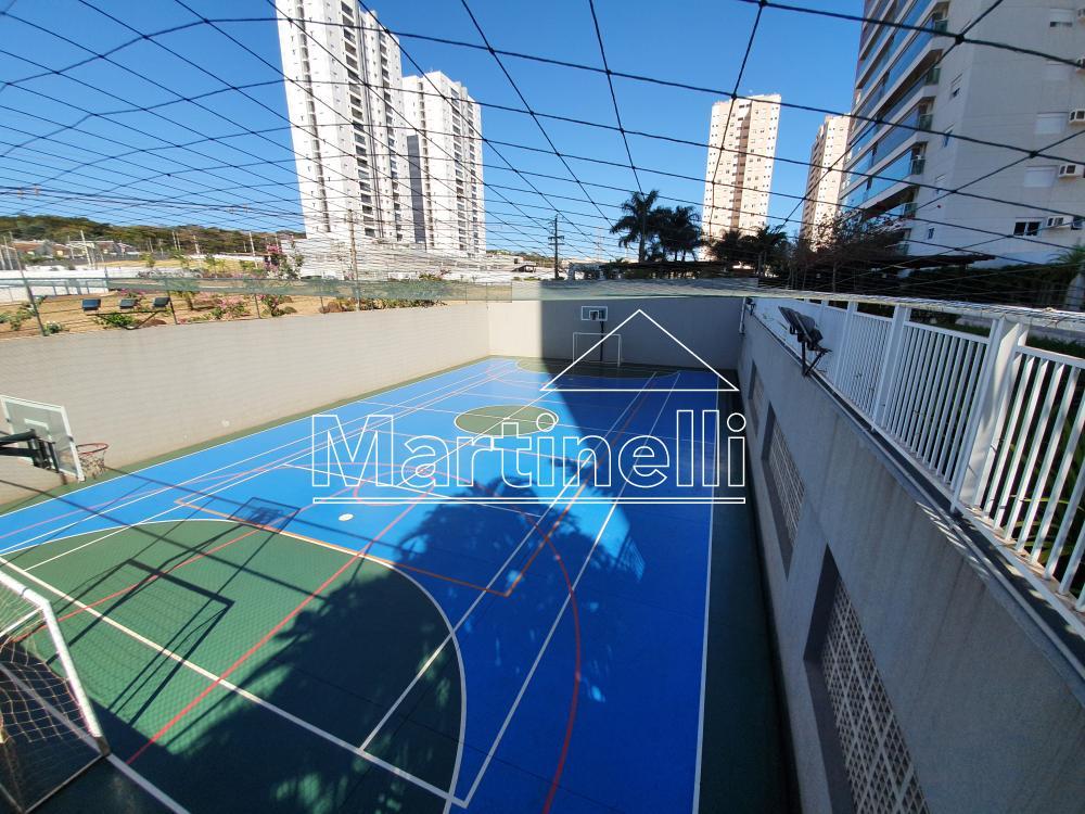 Comprar Apartamento / Padrão em Ribeirão Preto apenas R$ 1.000.000,00 - Foto 21