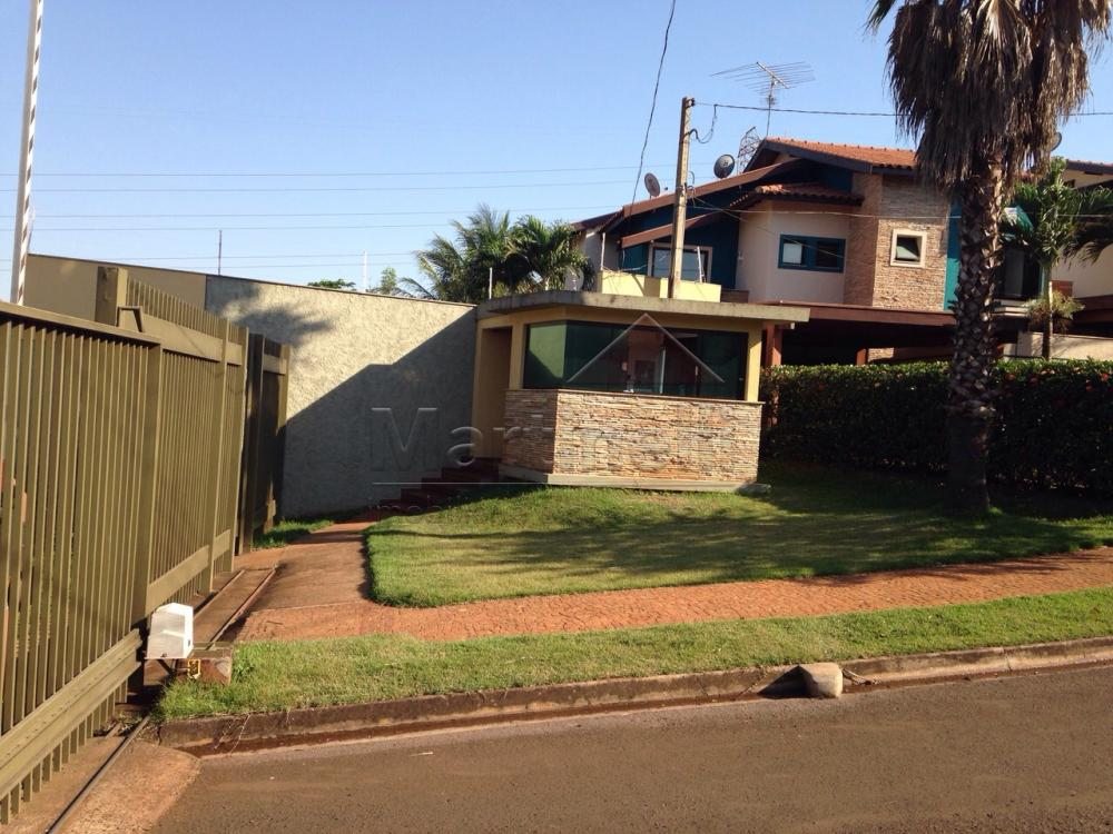 Comprar Casa / Condomínio em Ribeirão Preto apenas R$ 890.000,00 - Foto 13