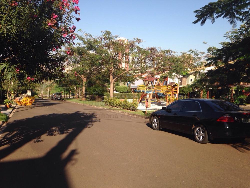 Comprar Casa / Condomínio em Ribeirão Preto apenas R$ 890.000,00 - Foto 14