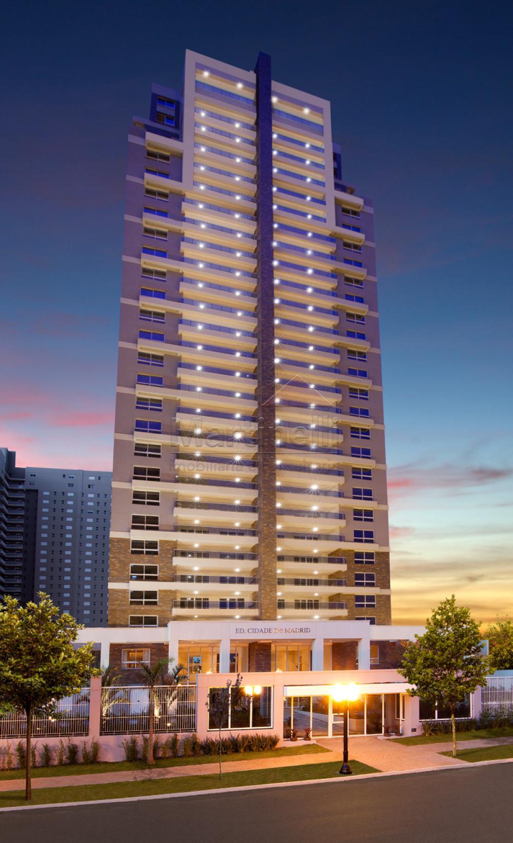 Alugar Apartamento / Padrão em Ribeirão Preto apenas R$ 8.500,00 - Foto 29
