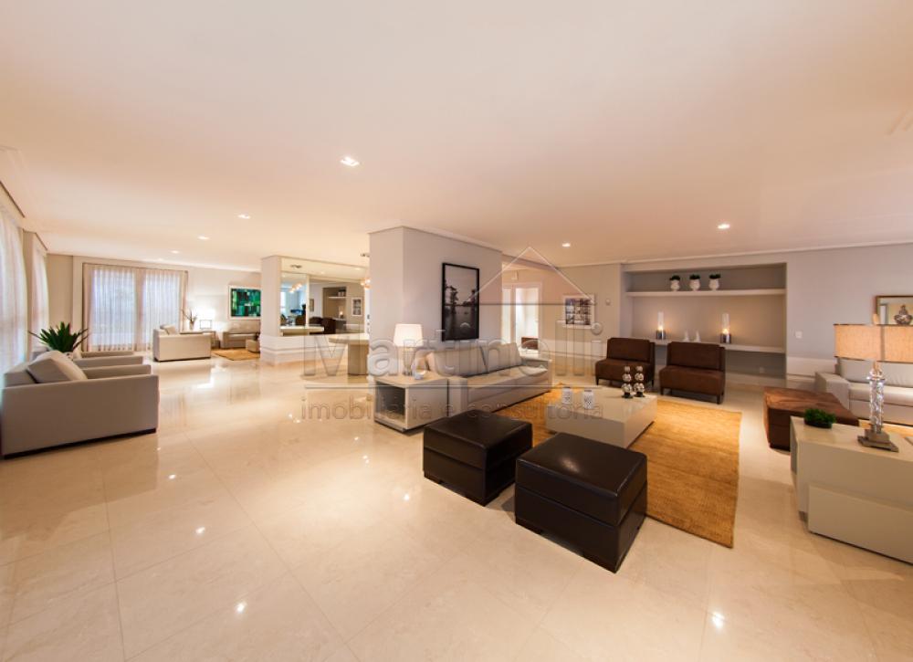 Alugar Apartamento / Padrão em Ribeirão Preto apenas R$ 8.500,00 - Foto 31