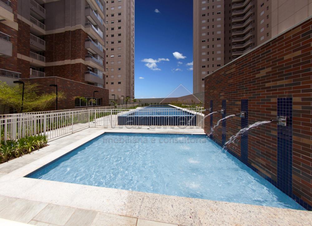 Alugar Apartamento / Padrão em Ribeirão Preto apenas R$ 8.500,00 - Foto 33