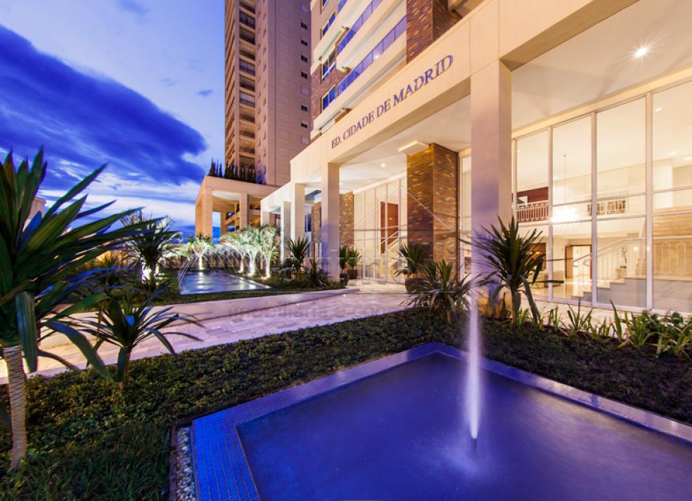 Alugar Apartamento / Padrão em Ribeirão Preto apenas R$ 8.500,00 - Foto 30