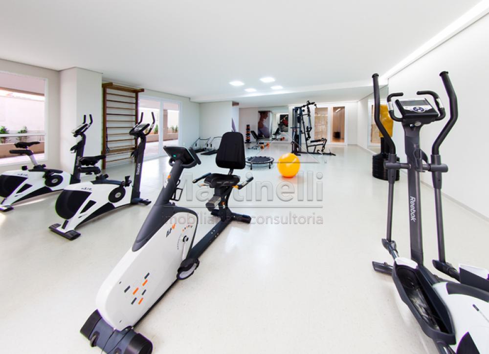 Alugar Apartamento / Padrão em Ribeirão Preto apenas R$ 8.500,00 - Foto 34