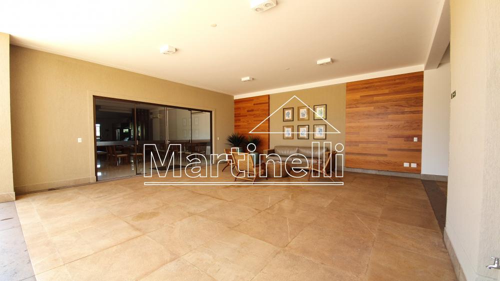Comprar Apartamento / Padrão em Ribeirão Preto apenas R$ 550.000,00 - Foto 15