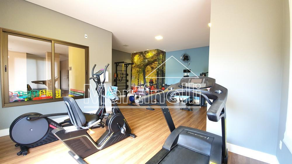 Comprar Apartamento / Padrão em Ribeirão Preto apenas R$ 550.000,00 - Foto 21