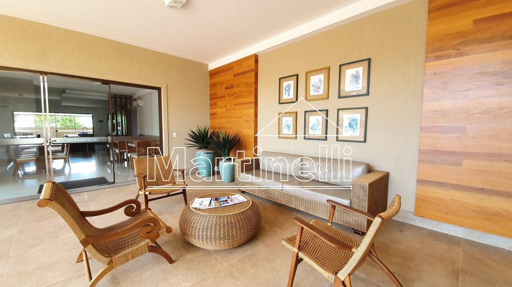 Comprar Apartamento / Padrão em Ribeirão Preto apenas R$ 550.000,00 - Foto 22