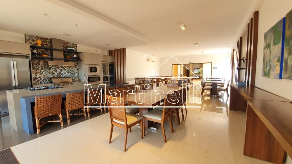 Comprar Apartamento / Padrão em Ribeirão Preto apenas R$ 550.000,00 - Foto 12