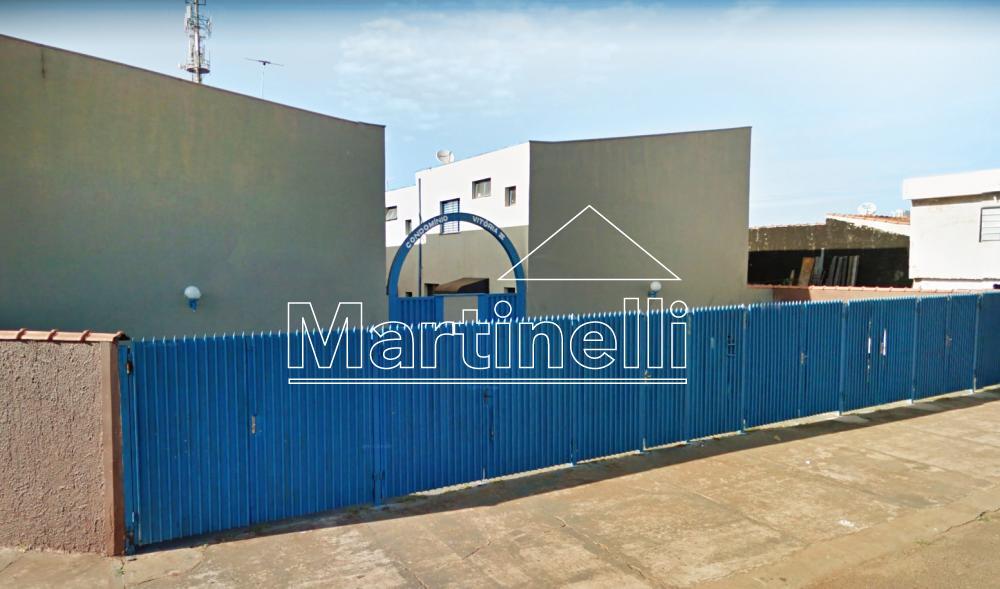 Alugar Casa / Condomínio em Ribeirão Preto apenas R$ 800,00 - Foto 20