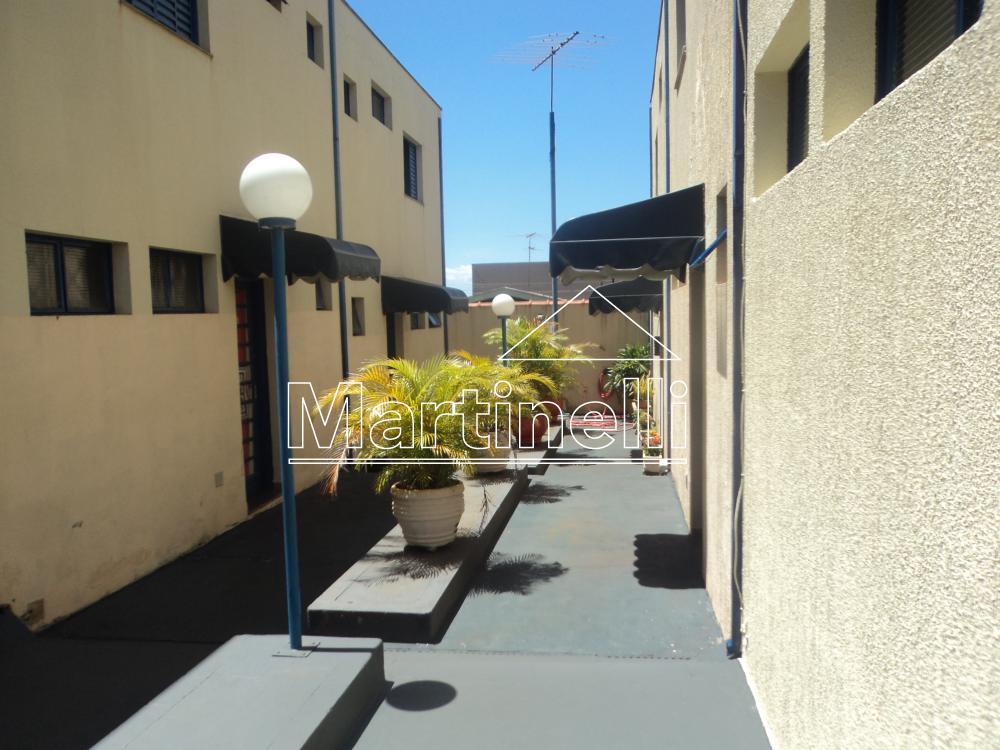 Alugar Casa / Condomínio em Ribeirão Preto apenas R$ 800,00 - Foto 21