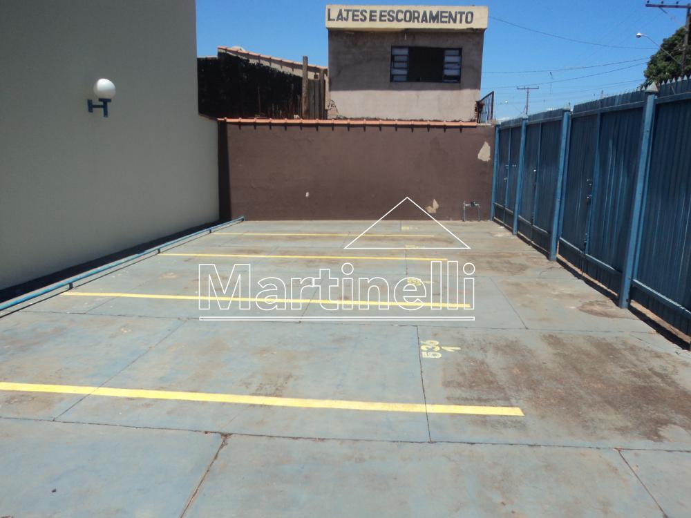 Alugar Casa / Condomínio em Ribeirão Preto apenas R$ 800,00 - Foto 22