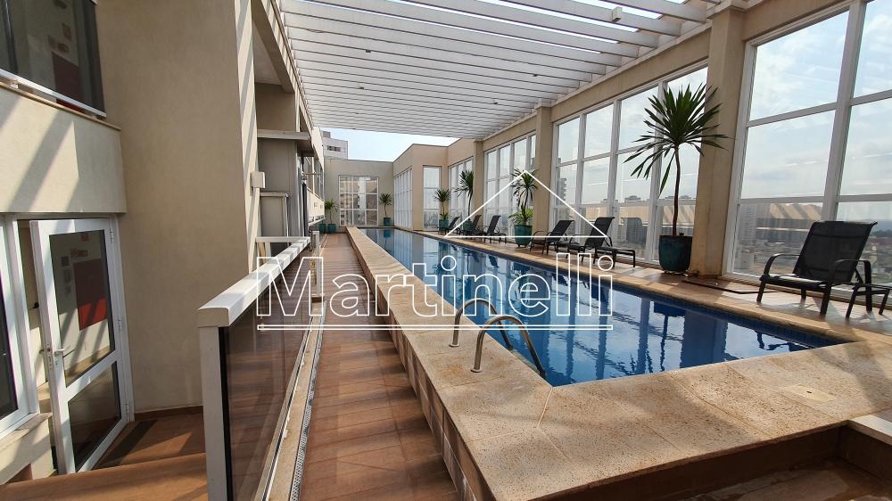 Alugar Apartamento / Kitnet/Flat em Ribeirão Preto R$ 1.800,00 - Foto 23