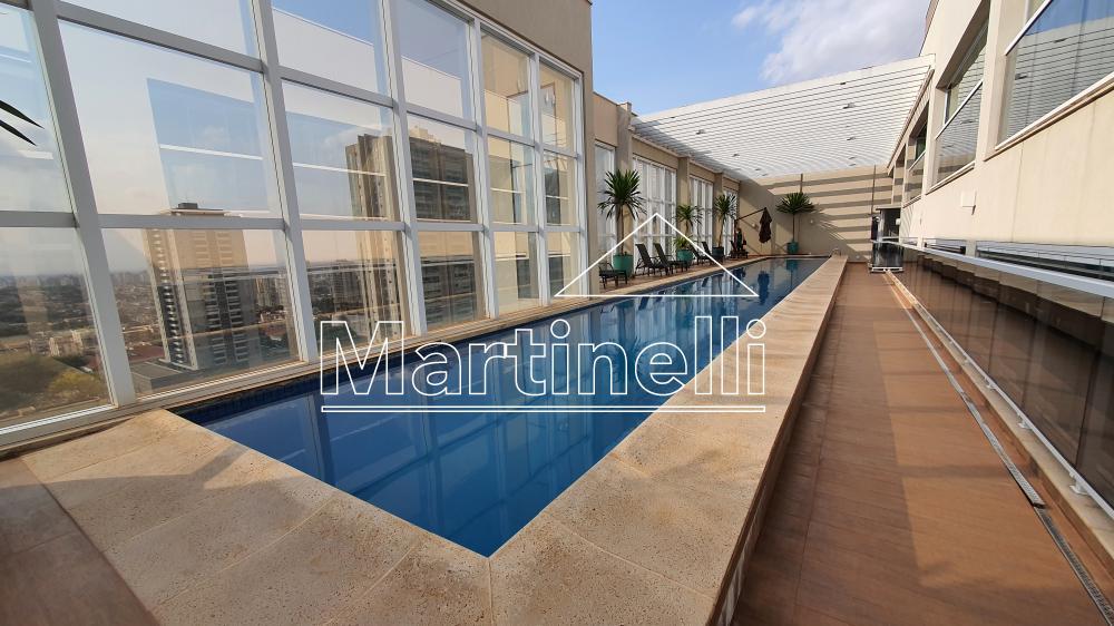 Alugar Apartamento / Kitnet/Flat em Ribeirão Preto R$ 1.800,00 - Foto 25