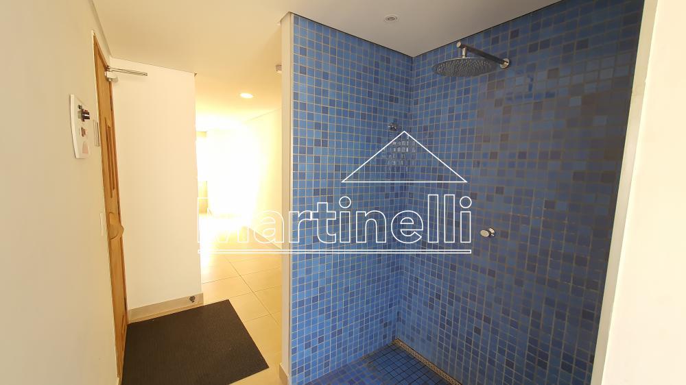 Alugar Apartamento / Kitnet/Flat em Ribeirão Preto R$ 1.800,00 - Foto 26