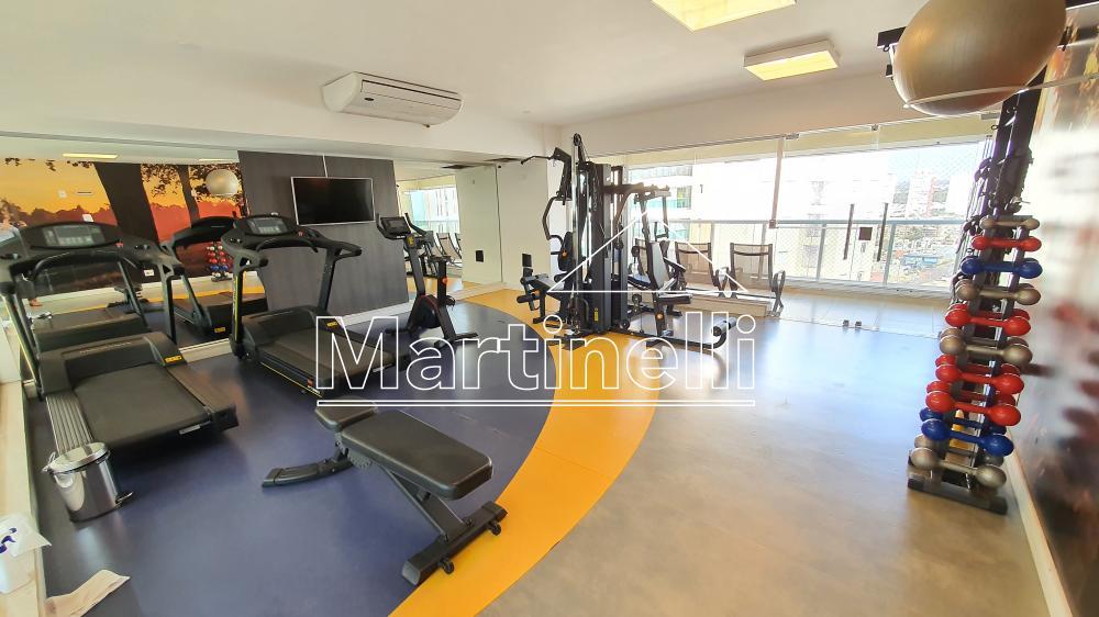 Alugar Apartamento / Kitnet/Flat em Ribeirão Preto R$ 1.800,00 - Foto 16