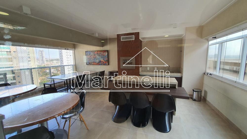 Alugar Apartamento / Kitnet/Flat em Ribeirão Preto R$ 1.800,00 - Foto 22