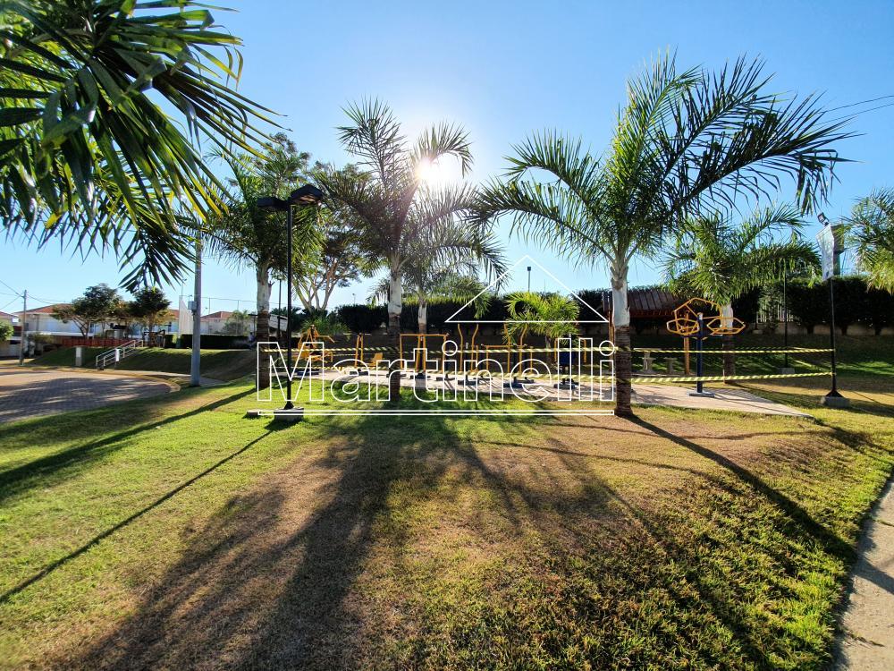 Alugar Casa / Condomínio em Ribeirão Preto apenas R$ 1.600,00 - Foto 22