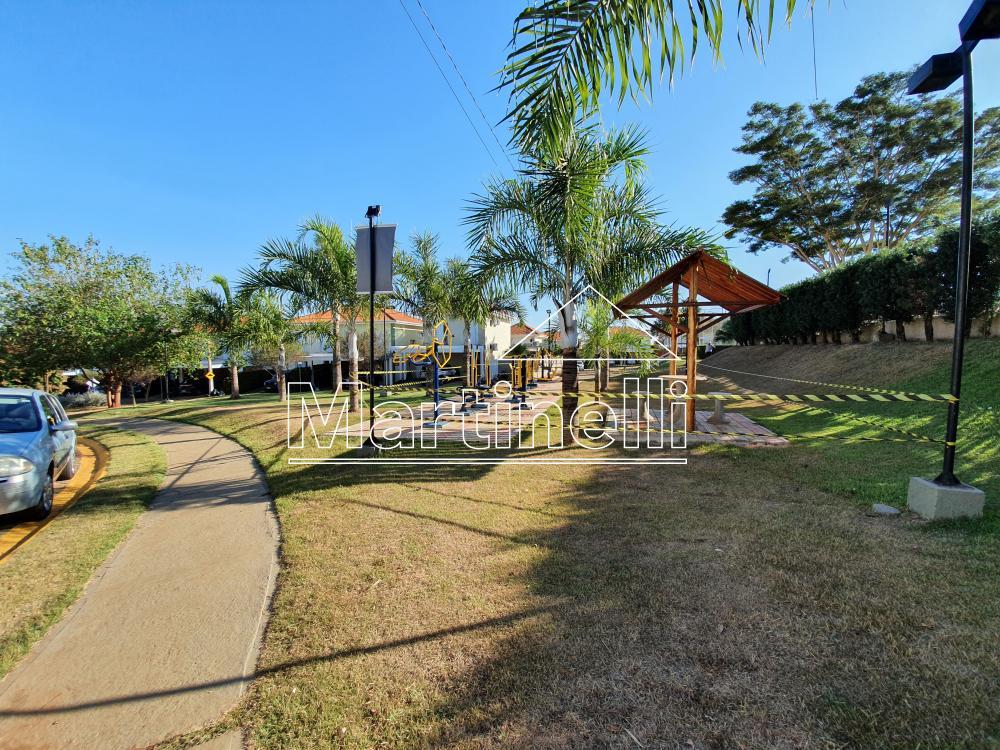 Alugar Casa / Condomínio em Ribeirão Preto apenas R$ 1.600,00 - Foto 23