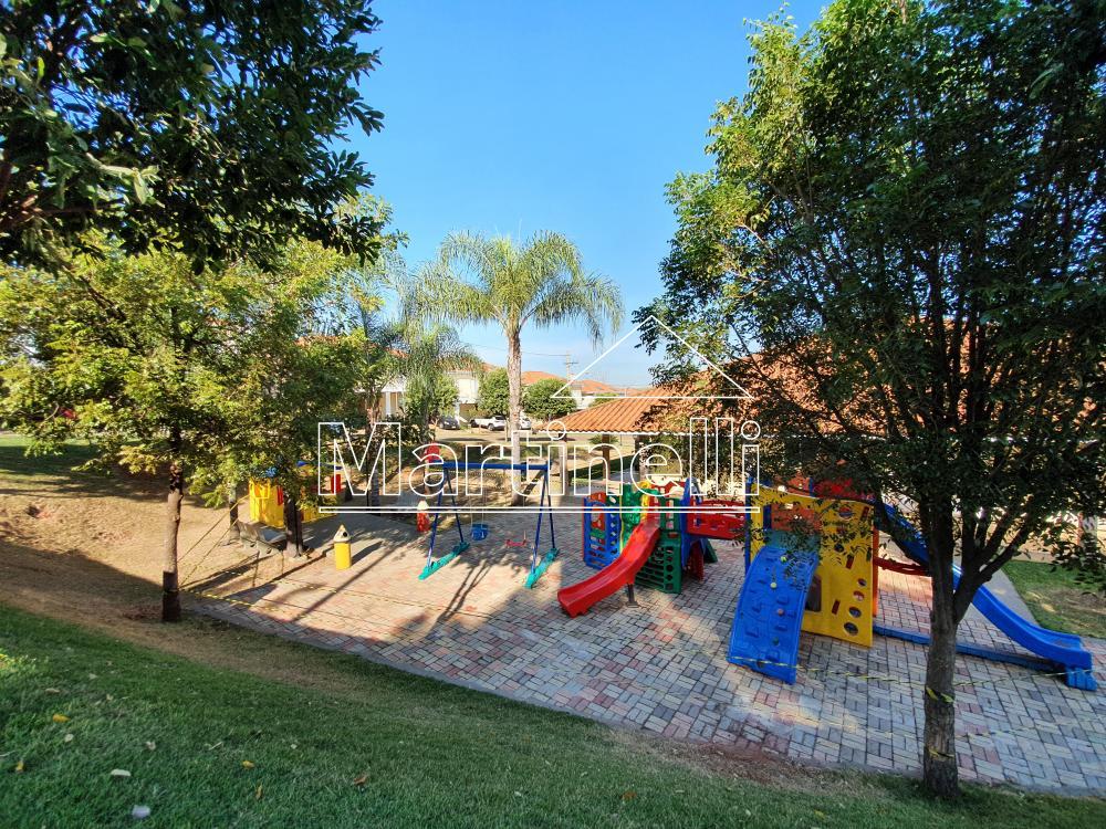 Alugar Casa / Condomínio em Ribeirão Preto apenas R$ 1.600,00 - Foto 24