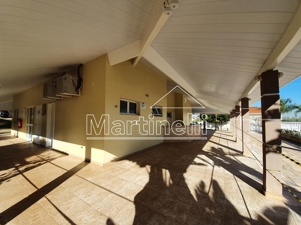 Alugar Casa / Condomínio em Ribeirão Preto apenas R$ 1.600,00 - Foto 21
