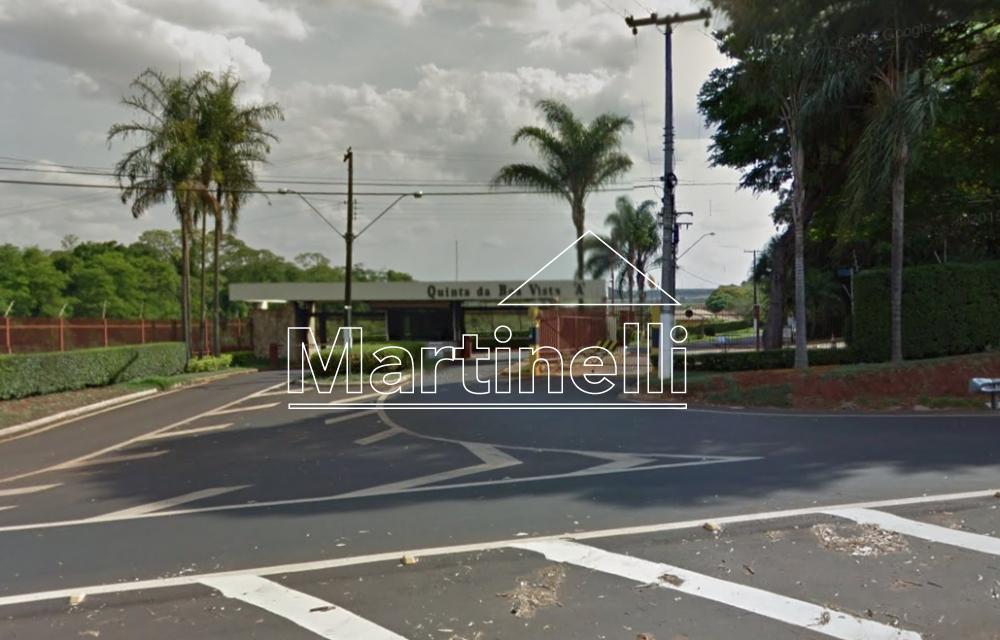 Alugar Casa / Condomínio em Ribeirão Preto apenas R$ 3.800,00 - Foto 29