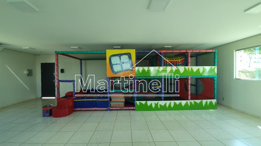 Alugar Apartamento / Padrão em Ribeirão Preto apenas R$ 1.380,00 - Foto 22