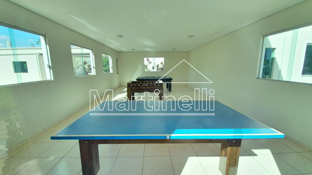 Alugar Apartamento / Padrão em Ribeirão Preto apenas R$ 1.380,00 - Foto 23