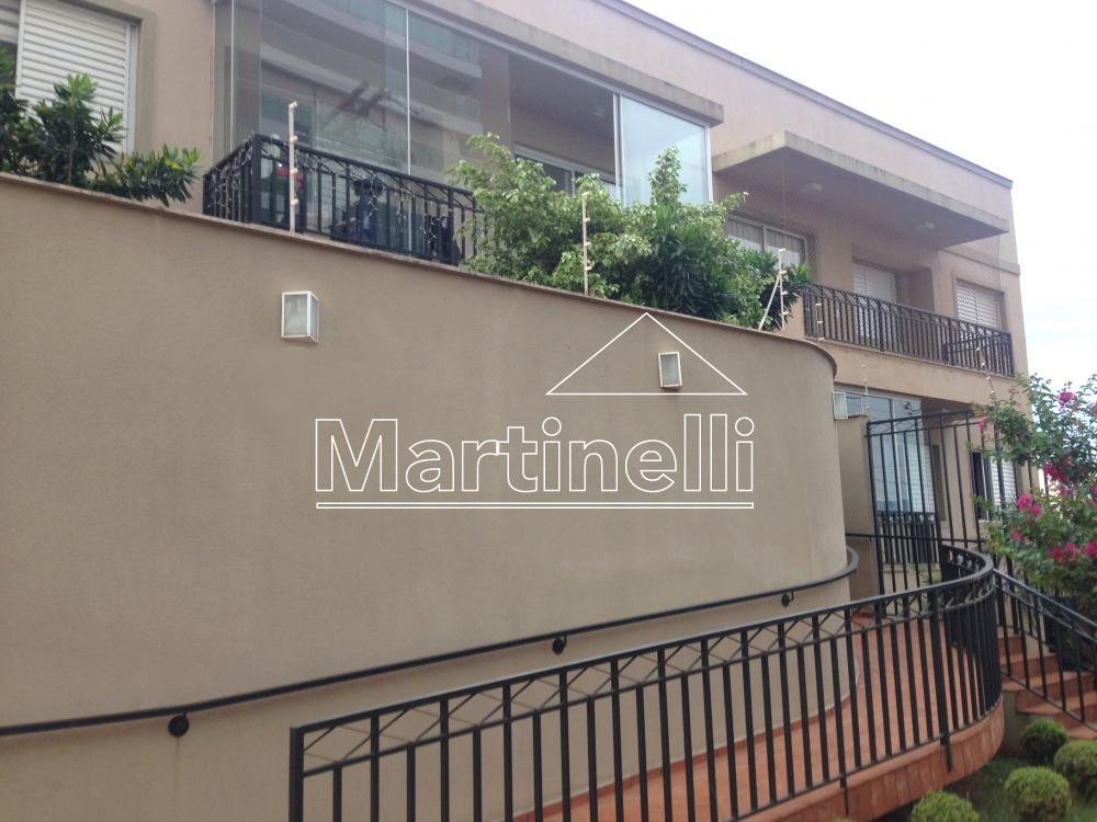 Comprar Apartamento / Padrão em Ribeirão Preto apenas R$ 410.000,00 - Foto 15