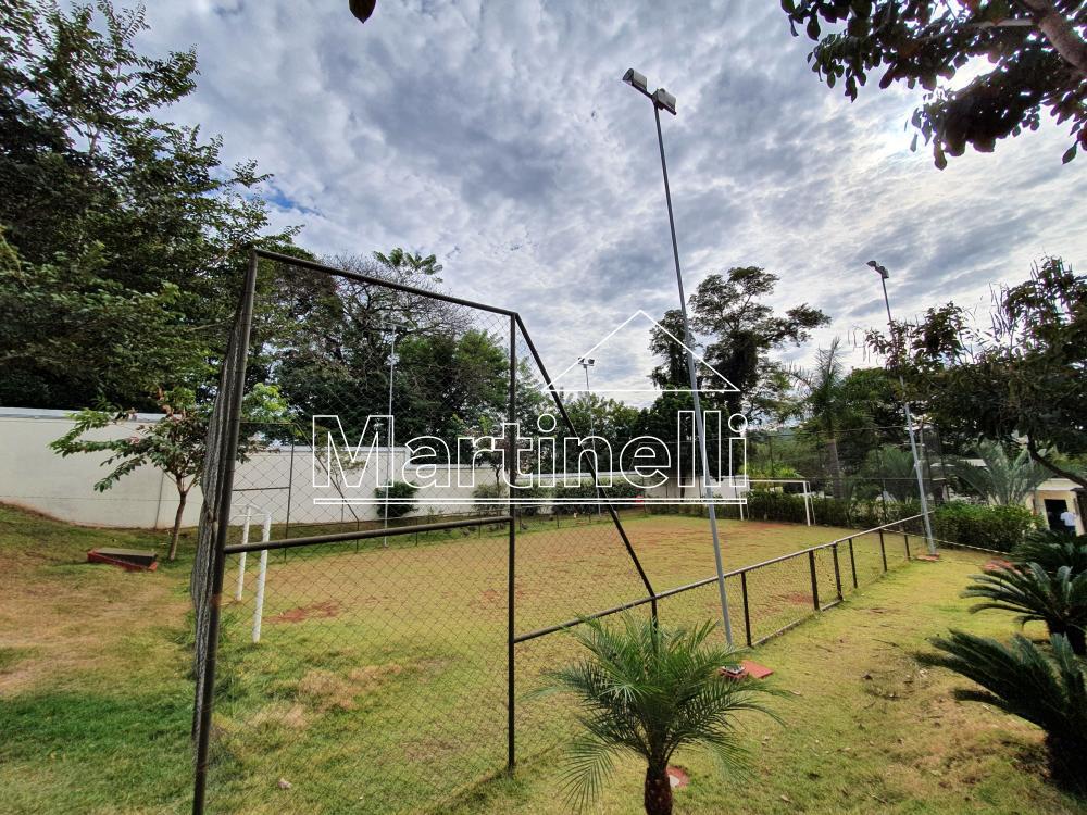 Comprar Apartamento / Padrão em Ribeirão Preto apenas R$ 185.000,00 - Foto 19