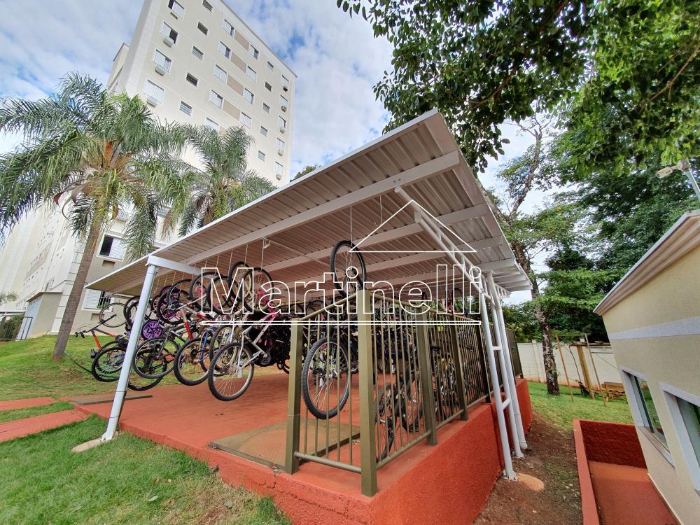 Comprar Apartamento / Padrão em Ribeirão Preto apenas R$ 185.000,00 - Foto 25