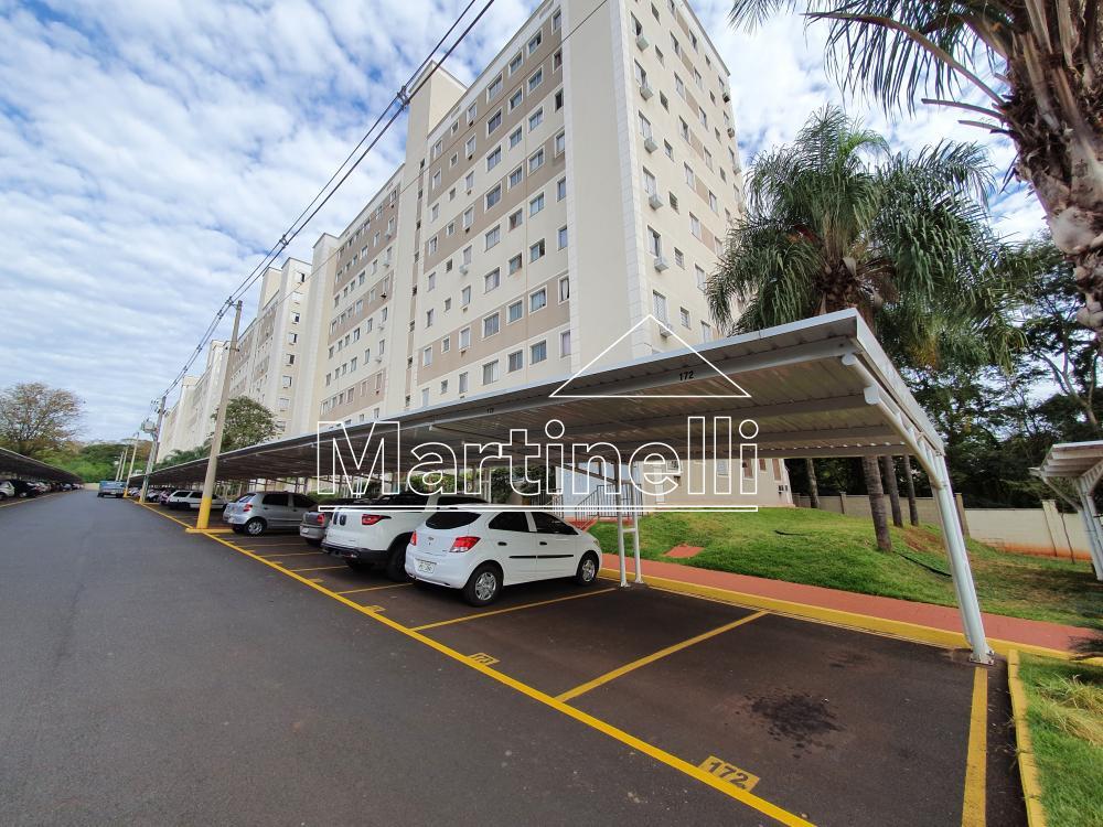 Comprar Apartamento / Padrão em Ribeirão Preto apenas R$ 185.000,00 - Foto 16