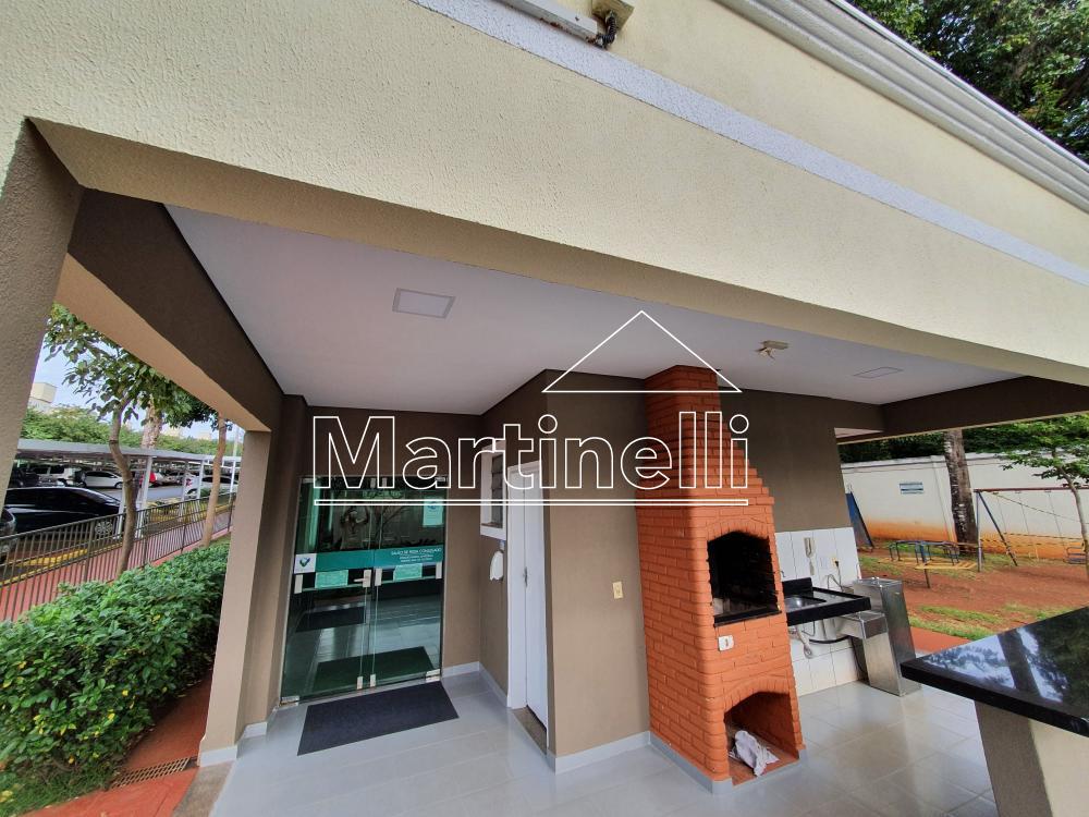 Comprar Apartamento / Padrão em Ribeirão Preto apenas R$ 185.000,00 - Foto 18
