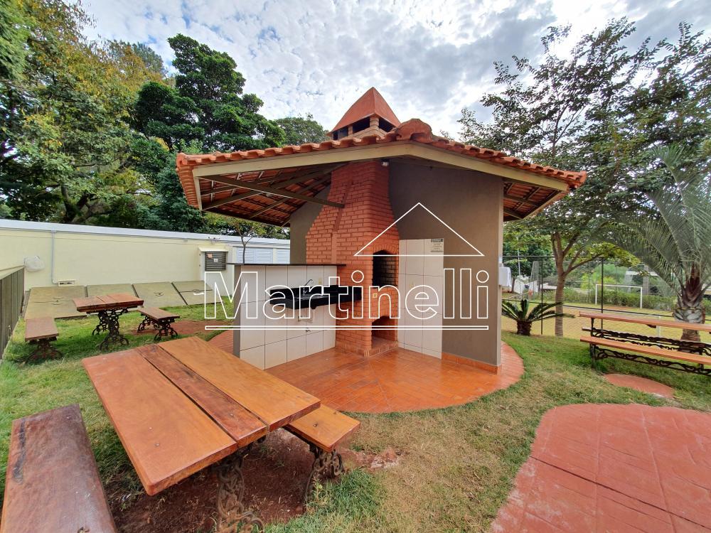 Comprar Apartamento / Padrão em Ribeirão Preto apenas R$ 185.000,00 - Foto 17