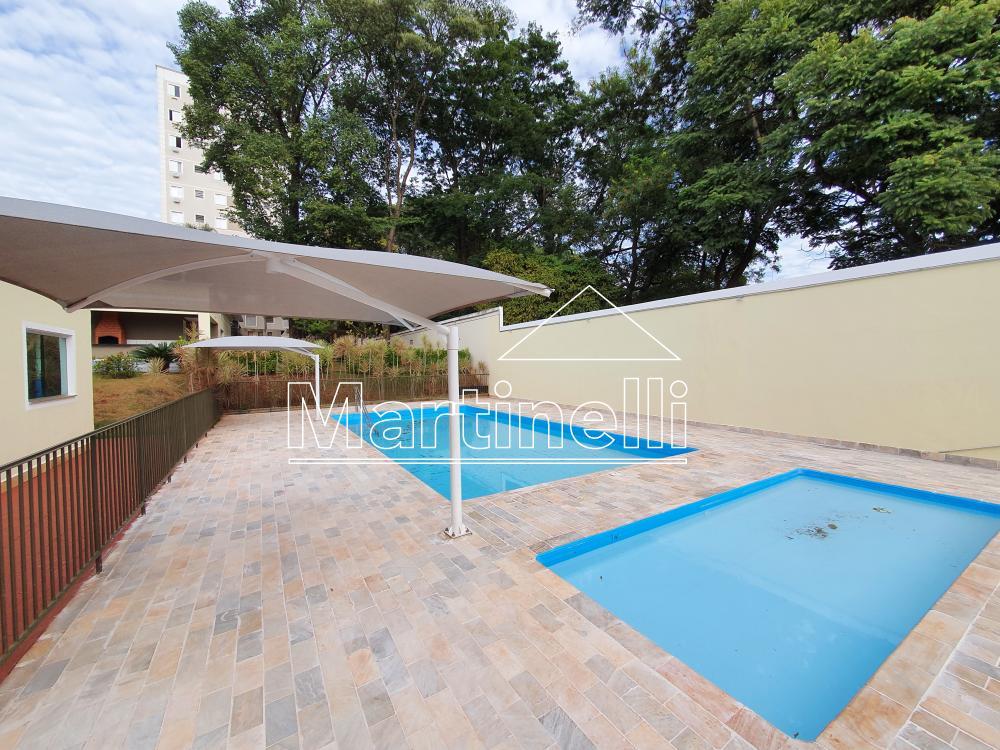 Comprar Apartamento / Padrão em Ribeirão Preto apenas R$ 185.000,00 - Foto 22