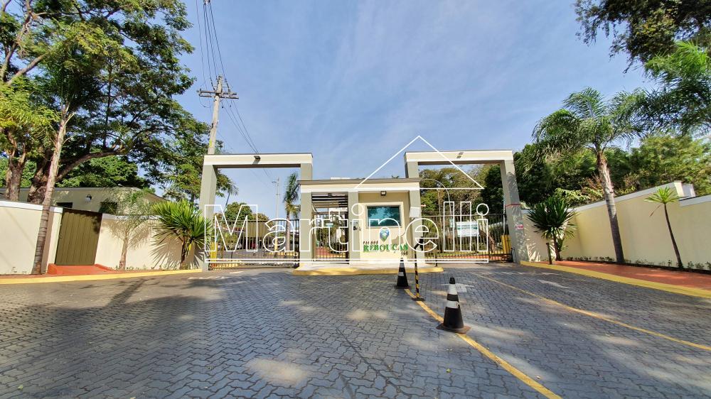 Comprar Apartamento / Padrão em Ribeirão Preto apenas R$ 185.000,00 - Foto 15