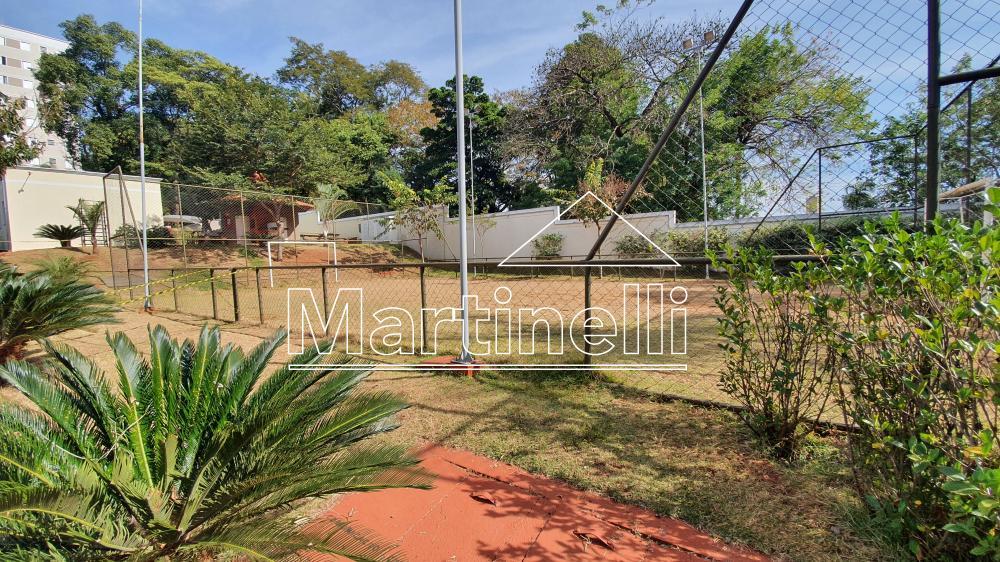 Comprar Apartamento / Padrão em Ribeirão Preto apenas R$ 185.000,00 - Foto 20