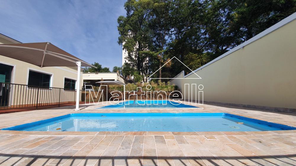 Comprar Apartamento / Padrão em Ribeirão Preto apenas R$ 185.000,00 - Foto 21