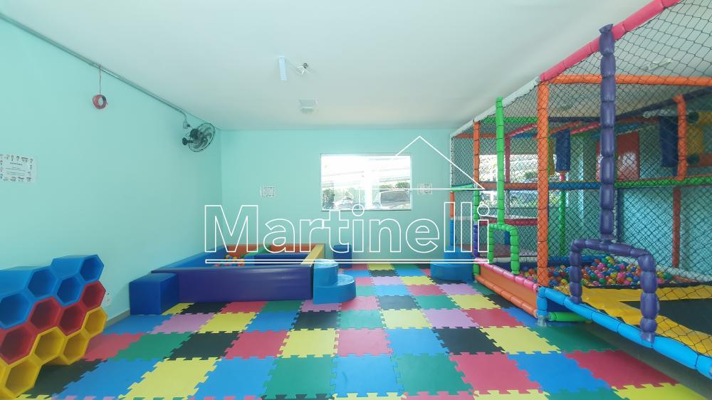 Comprar Apartamento / Padrão em Ribeirão Preto apenas R$ 185.000,00 - Foto 23