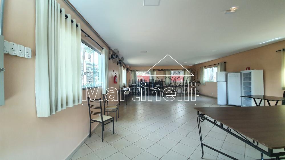 Comprar Apartamento / Padrão em Ribeirão Preto apenas R$ 185.000,00 - Foto 24