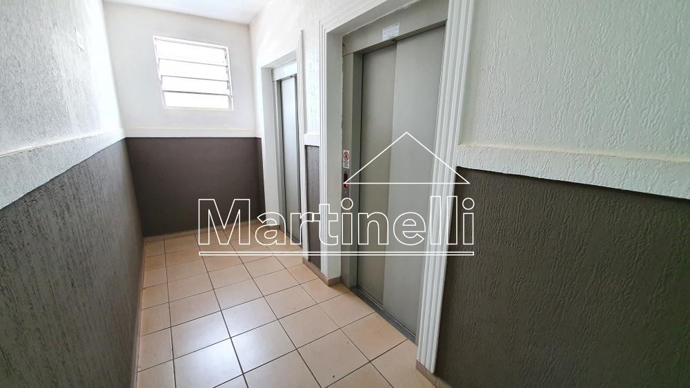 Comprar Apartamento / Padrão em Ribeirão Preto apenas R$ 185.000,00 - Foto 26