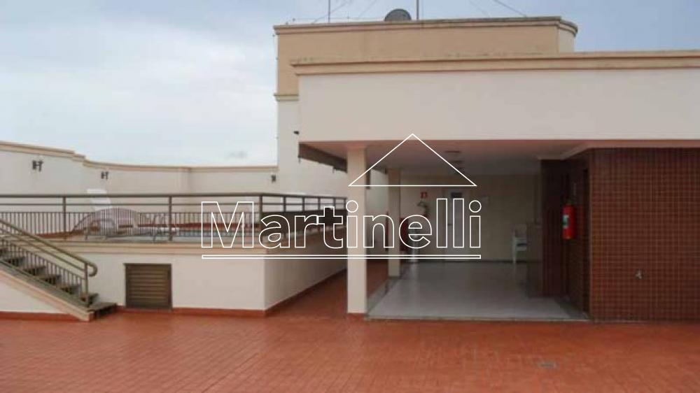 Comprar Apartamento / Padrão em Ribeirão Preto apenas R$ 300.000,00 - Foto 14