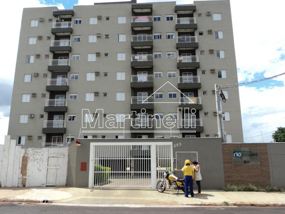Comprar Apartamento / Padrão em Ribeirão Preto apenas R$ 197.000,00 - Foto 9