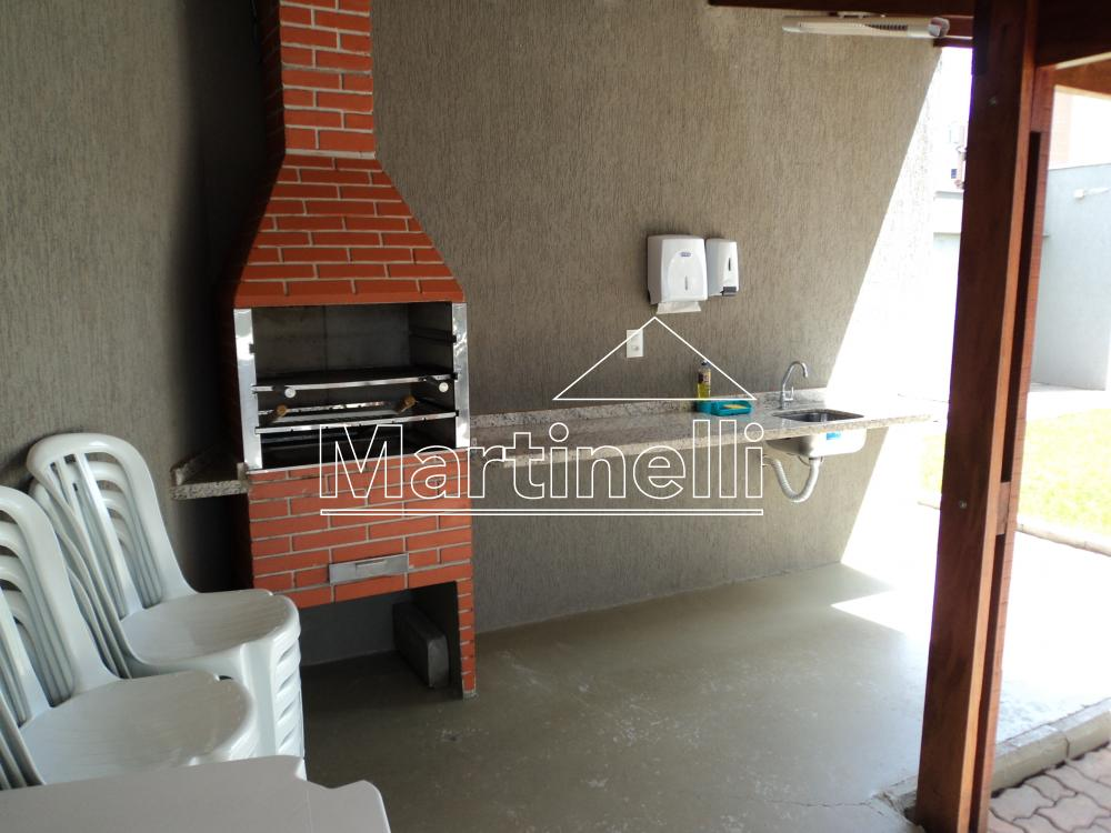 Comprar Apartamento / Padrão em Ribeirão Preto apenas R$ 197.000,00 - Foto 11