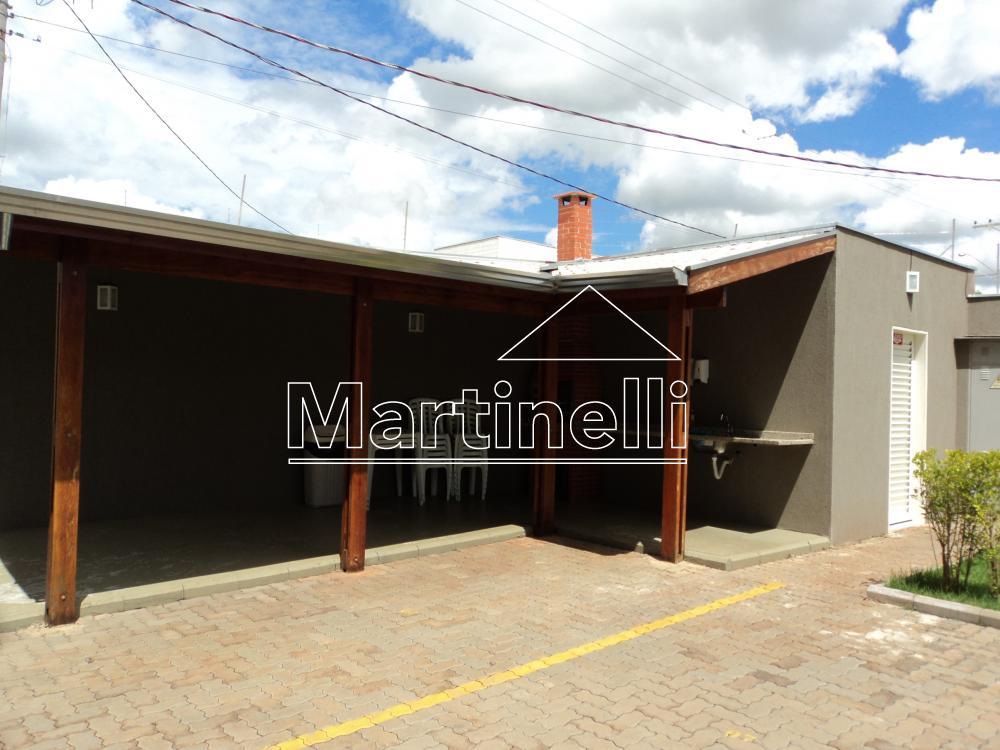 Comprar Apartamento / Padrão em Ribeirão Preto apenas R$ 197.000,00 - Foto 10