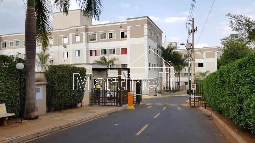 Alugar Apartamento / Padrão em Ribeirão Preto R$ 580,00 - Foto 11